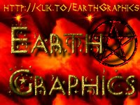 Visit the Earth Graphics Site